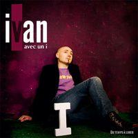 Ivan avec un i_du temps à louer