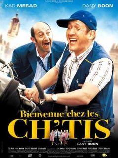Les chtis