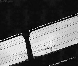 Gare_by_innerwar